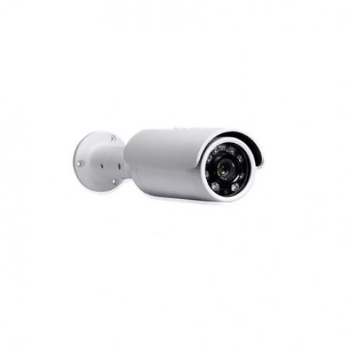 Data Lab D1120-V telecamera ip bullet 12 megapixel con IR ottica varifocale