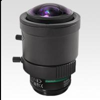 Obiettivo Fujinon Fujifilm YV2.7X2.2SR4A-2