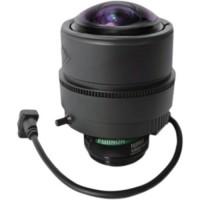 Obiettivo Fujinon Fujifilm YV2.7X2.2SR4A-SA2
