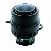 Obiettivo Fujinon Fujifilm YV2.8X2.8SR4A-SA2