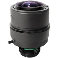Obiettivo Fujinon Fujifilm YV3X6SR4A-2