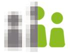 Telecamere ip e prodotti per videosorveglianza HDTV