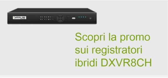 DXVR8CH