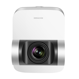 Immagine telecamera ip Kedacom IPC7201-i323-N