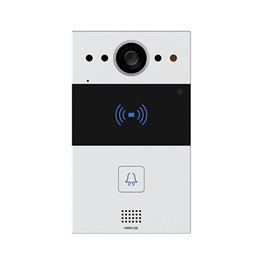 Immagine citofono Ip Video Intercom Data Lab DIVIR20A