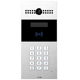 Immagine citofono Ip Video Intercom Data Lab DIVIR27A