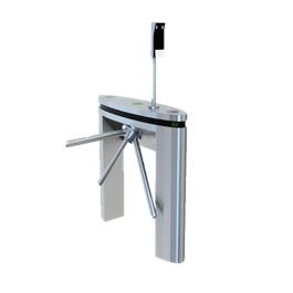 Misurazione della temperatura corporea dal video - ingresso consentito in automatico con possibilità di installazione in combinazione con sistemi di controllo fisico degli accessi