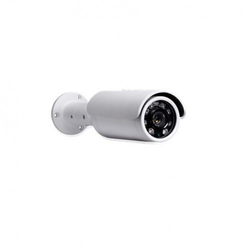 Telecamera ip mod. D140-V