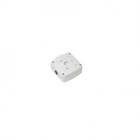 Accessori - D1XX-X JBOX - scatola di giunzione posteriore per telecamere Data Lab