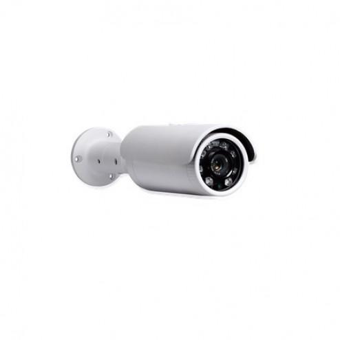 Telecamera Full HD su cavo bnc TVI mod. DA20-Z