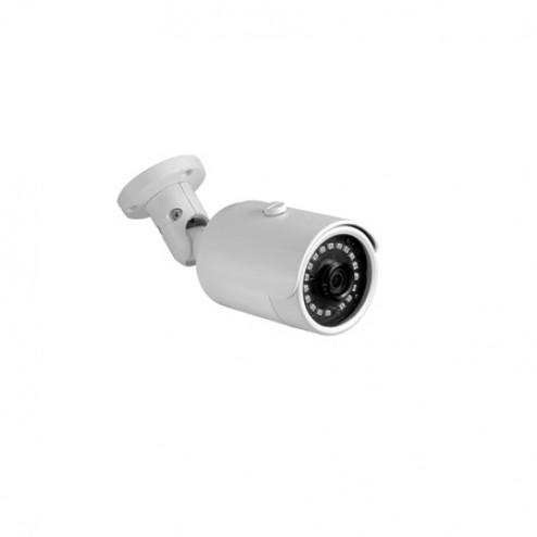 Telecamera Full HD su cavo bnc 4in1 mod. DA20