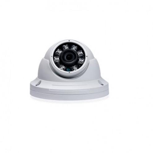 Telecamera Full HD su cavo bnc 4in1 mod. DA20FD