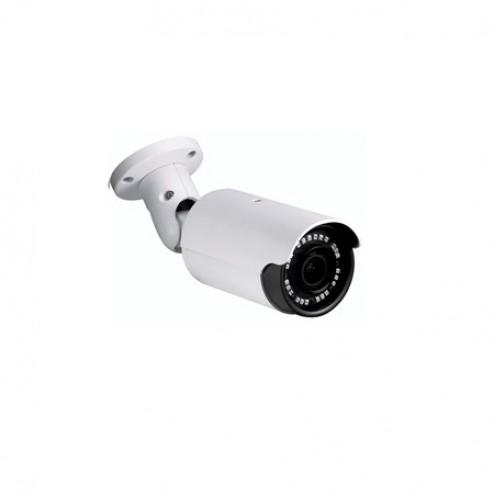Telecamera 3 Megapixel su cavo bnc HD-TVI mod. DA30-V