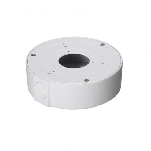 Accessori - DD3 - scatola di giunzione posteriore per telecamere Data Lab