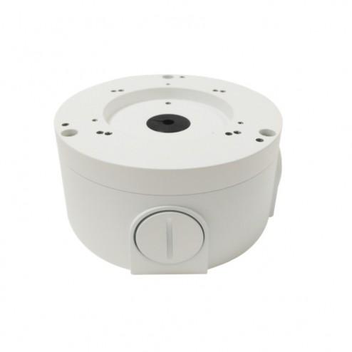 Accessori - DD4 - CM-B10 - scatola di giunzione posteriore per telecamere Data Lab e Kedacom