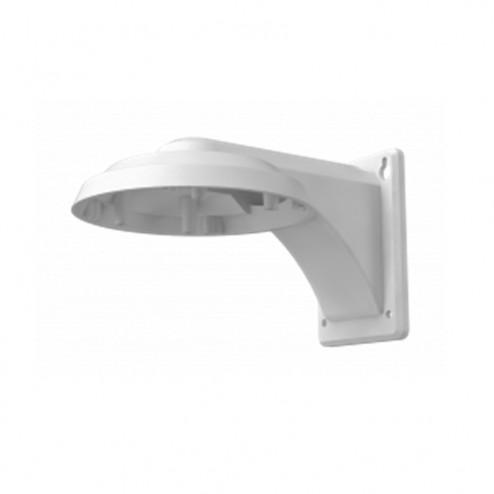 Accessori - DD5W - staffa per installazione a parete per telecamera Data Lab D150FDE