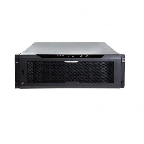 IP SAN Kedacom - unità di memorizzazione e storage per sistemi di videosorveglianza ad alte prestazioni