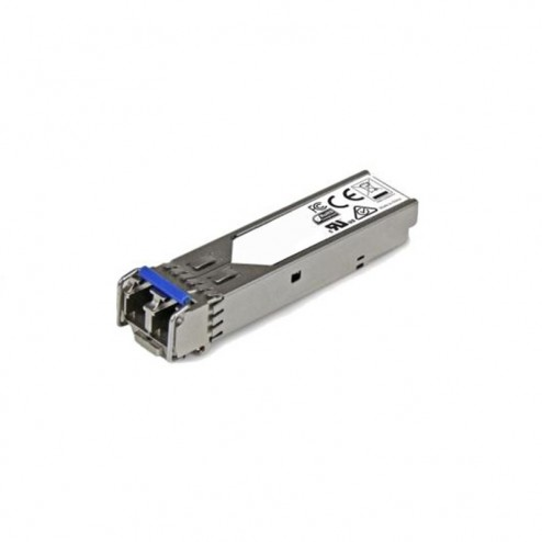 Immagine - Data Lab miniGBIC Transceiver Module