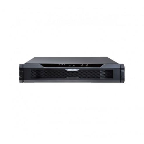Registratore NVR Kedacom NVR2860E-08032A 32 canali fino a 8 MP