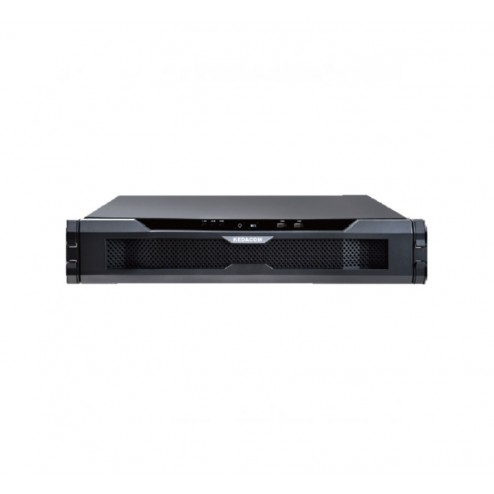 Registratore NVR Kedacom NVR2860E-08048A 64 canali fino a 8 MP