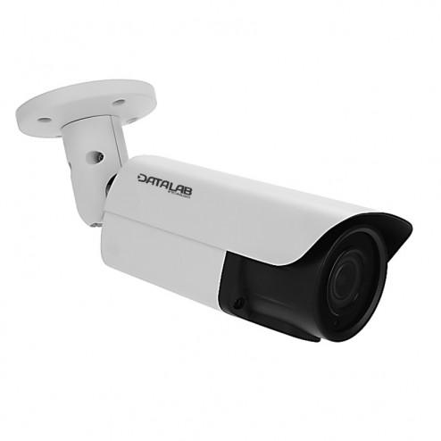 Telecamera ip 5 megapixel Data Lab D120-VEG