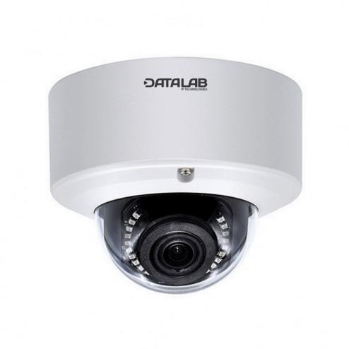 Data Lab D150FD-ZE telecamera ip