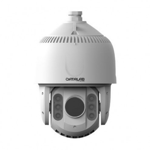 Telecamera ip Speed dome 2 megapixel Data Lab DK20PTZ