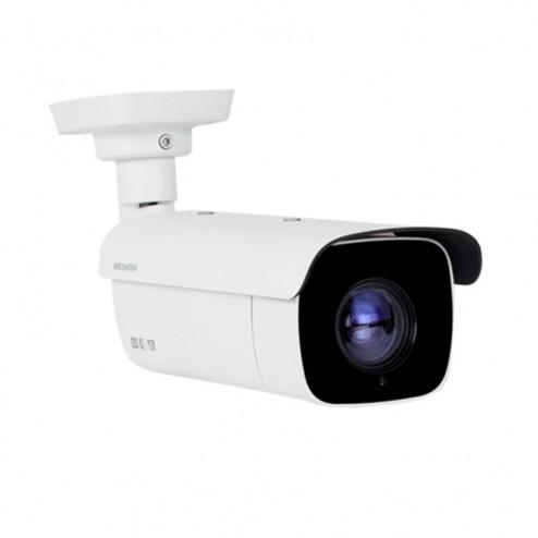 Telecamera ip 4 megapixel Kedacom IPC2451-HNB-SIR40-Z3009