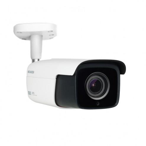 Telecamera ip 2 megapixel Kedacom IPC2252-FNB-PIR50-Z2812