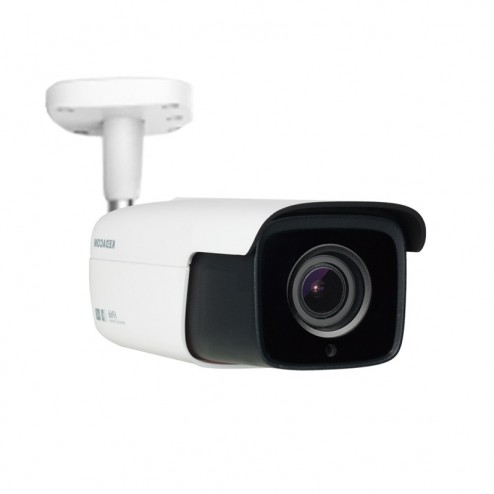 Telecamera ip 2 megapixel Kedacom IPC2252-FNB-PIR60