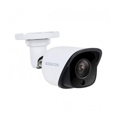 Telecamera ip 2 megapixel Kedacom IPC2253-FN-PIR40