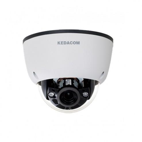 Telecamera ip 4 megapixel Kedacom IPC2431-HN-SIR40-Z2812