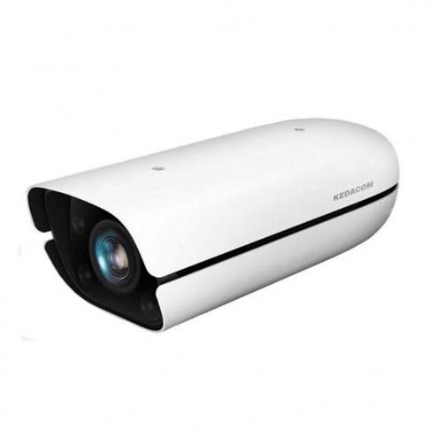Telecamera ip 6 megapixel Kedacom Recognitive IPC2655-Gi4N