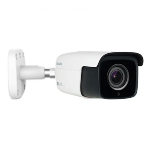 Telecamera ip 8 megapixel Kedacom Recognitive IPC2852-Fi4NB-SIR50-Z6022