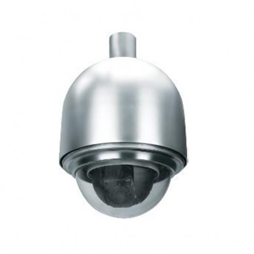 Telecamera ip Speed dome PTZ antideflagrante - 2 megapixel Kedacom IPC421-FB