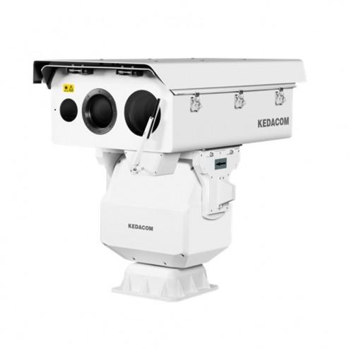 Telecamera ip PTZ 2 megapixel Kedacom IPC525-F160-NL5-R100