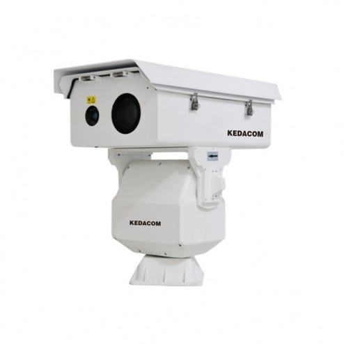 Telecamera ip PTZ 2 megapixel Kedacom IPC525-F160-NL3
