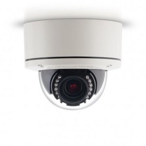 Arecont Vision AV08ZMD-400