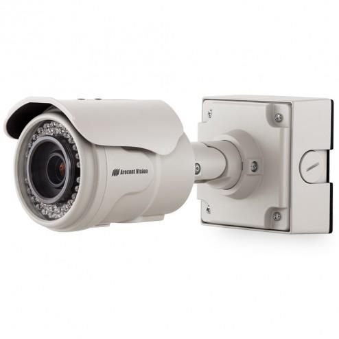 Arecont Vision AV10225PMIR-S