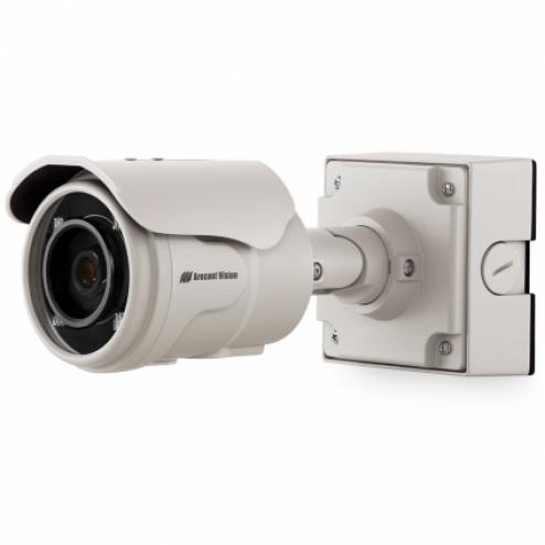 Arecont Vision AV3226PMTIR-S