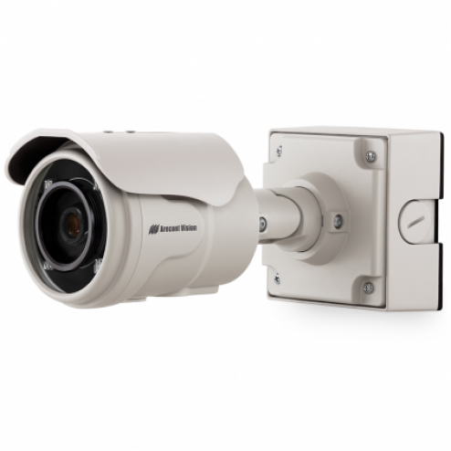 Arecont Vision AV10225PMTIR-S