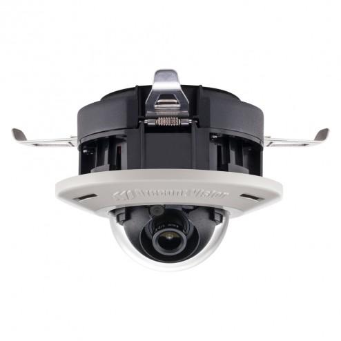 Arecont Vision AV5555DN-F