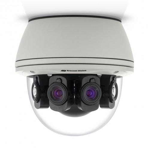 Arecont Vision AV12586PM