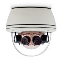 Arecont Vision AV20185DN