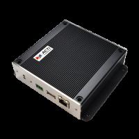 ACTi ECD-1000