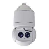 Telecamera ip Speed dome 2 megapixel Kedacom IPC425-F233-N