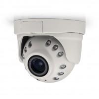 Arecont Vision AV5245PMIR-SB-LG