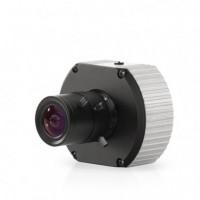 Arecont Vision AV3115DNAIv1