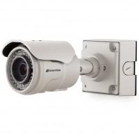 Arecont Vision AV3226PMIR-S