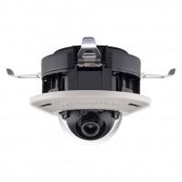 Arecont Vision AV3556DN-F